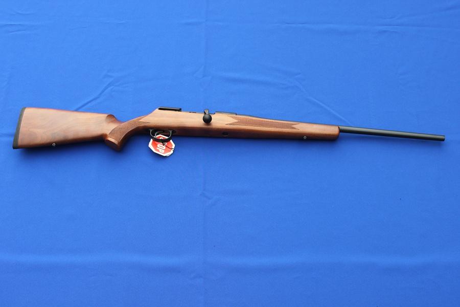 Mauser M96.jpg