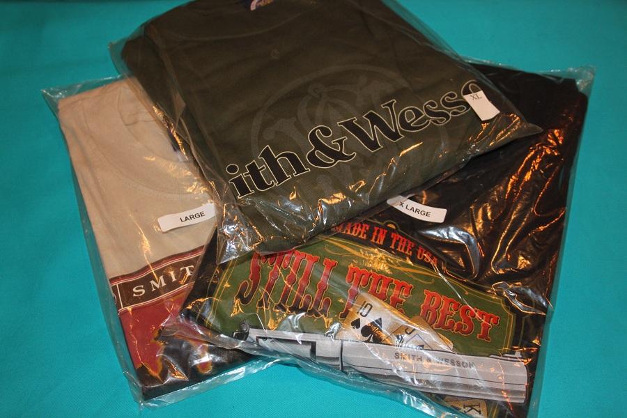 S&W shirts.jpg