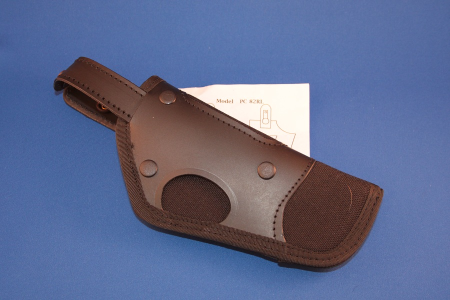 Holster PC 82RL.jpg