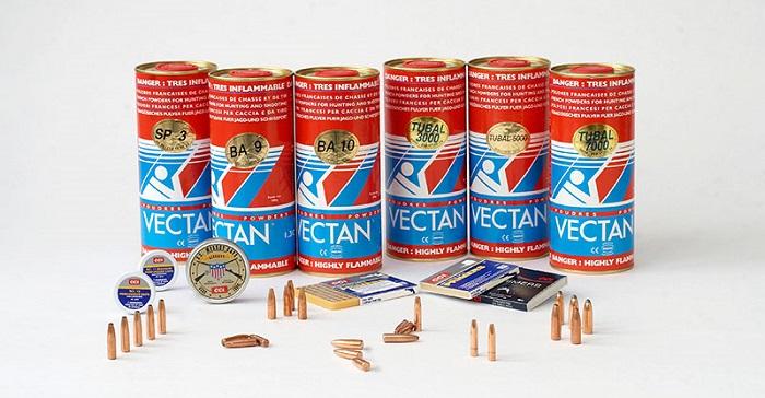 vetcan_VECTAN-STRELY-ZAPALKY.jpg