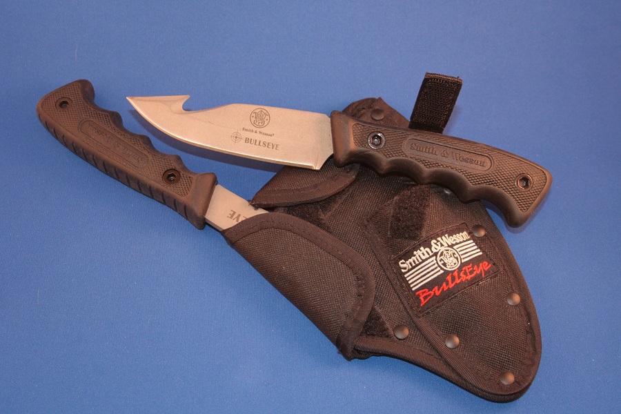 S&W knife2.jpg