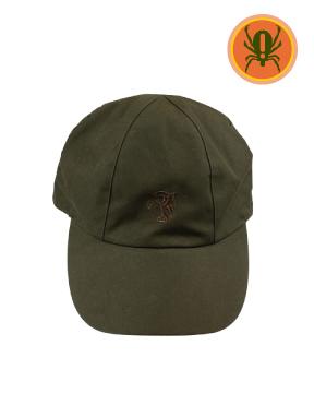 WARM-Shield-cap.jpg