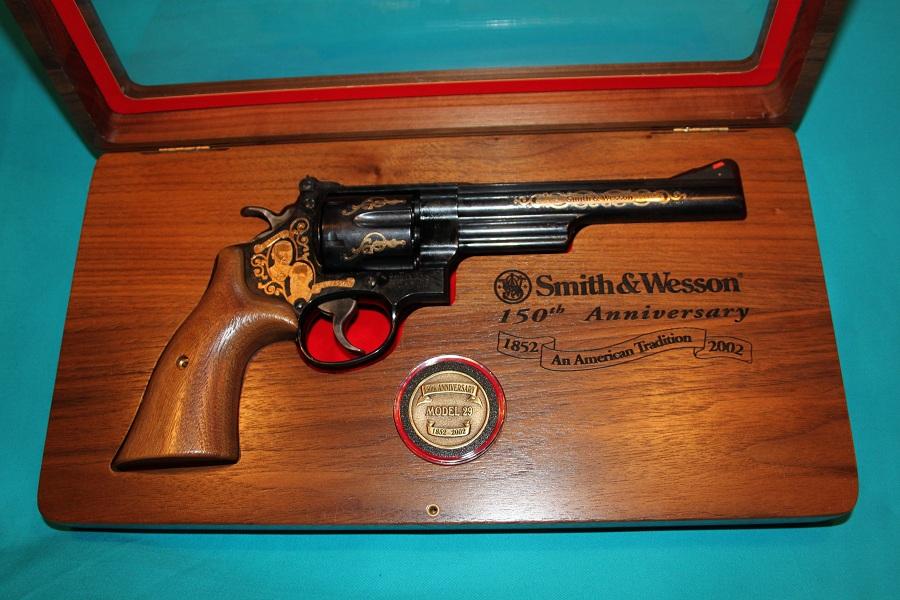 S&W model 29.jpg