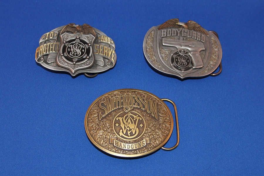 S&W belt.jpg