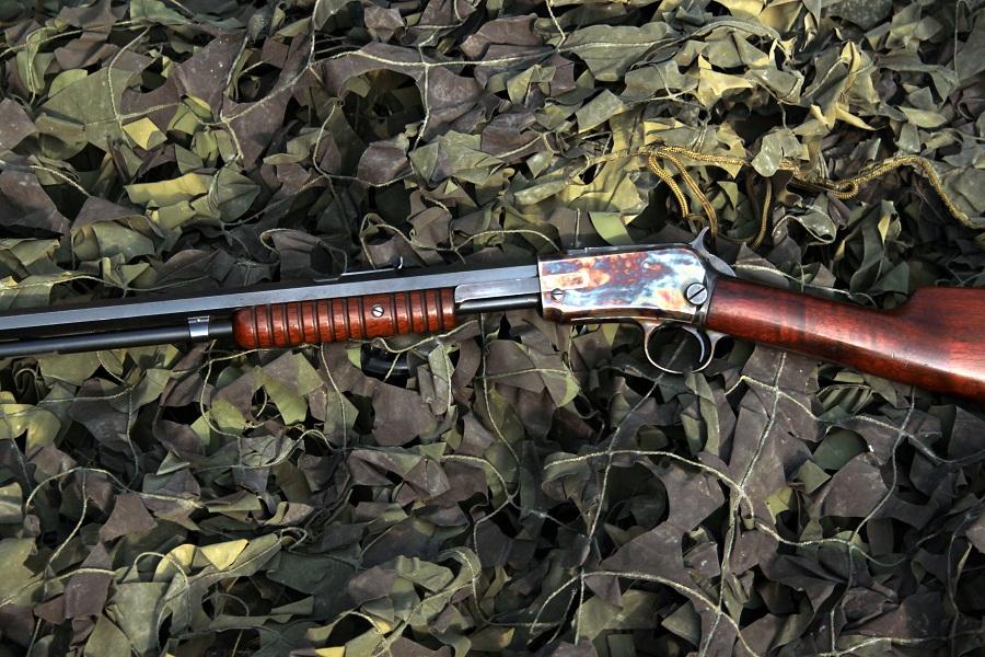Winchester02.jpg