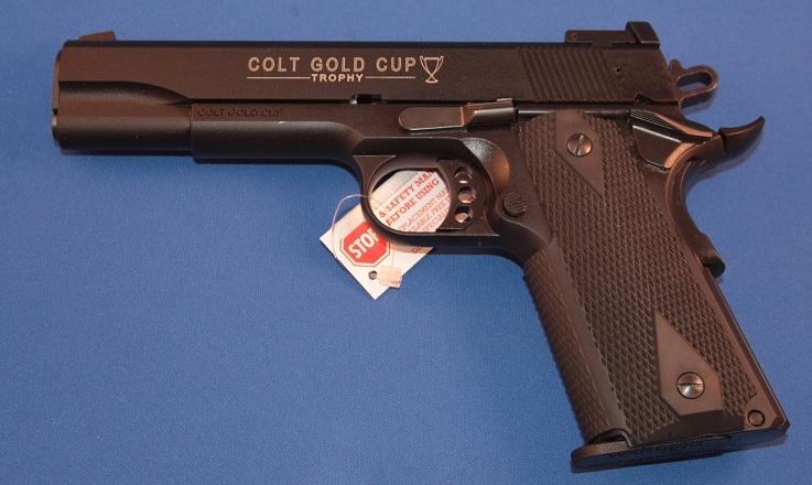 Walther 01.jpg