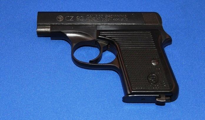 CZ 92.jpg